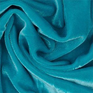 Stretch Velvet Fabric   Discount Designer Fabric   Fabric