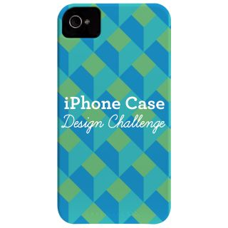 iPhone Case Design Challenge  UncommonGoods