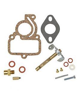 Basic Carburetor Repair Kit, International Harvester CUB   0236839