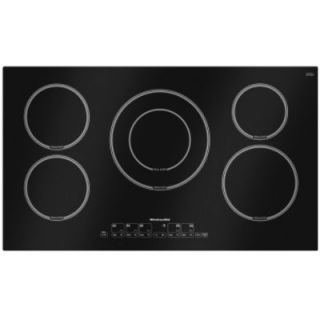 Glass Replacement Kitchenaid Cooktop Glass Replacement