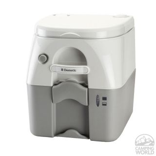 Dometic Portable RV/Marine Toilets   Product   Camping World