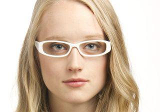 Love L737 White  Love Glasses   Coastal Contacts