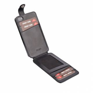 Clip Case for iPad Tablet at Brookstone—Buy Now