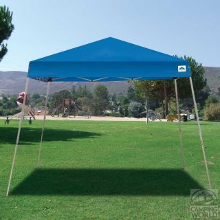 Cirrus 2 Instant Canopies   Product   Camping World