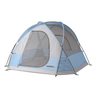 Camping  Tents & Shelters  Tents  Family Tents