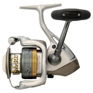Shimano syncopate sc 4000fg quick fire ii spinning reel for Gander mountain fishing reels