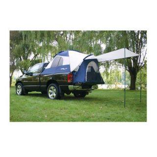 Sportz III Truck Tents Full Size Short Bed (77 78L x 62W)   Gander