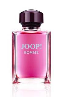 Joop Homme Eau De Toilette Spray 75ml   Free Delivery   feelunique