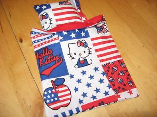 hello kitty sleeping bag in Kids & Teens at Home