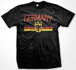 germany soccer t shirt