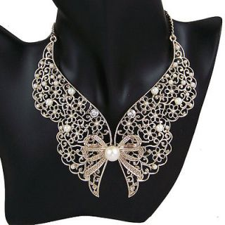 choker necklace in Fashion Jewelry