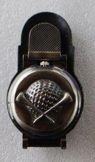belt loop watch in Jewelry & Watches