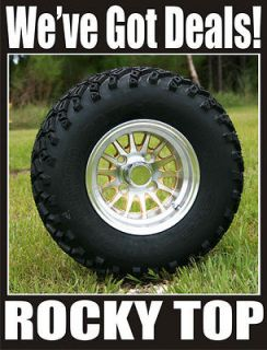 golf cart wheels and tires in Parts & Accessories