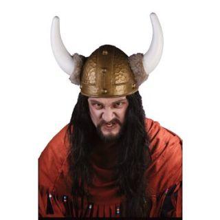 Halloween Costumes Viking Helmet