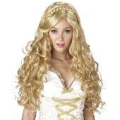 Costume Wigs  Shop Halloween Costume Wigs for Women, Men & Kids