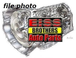 98 chevy 1500 transmission in Manual Transmissions & Parts
