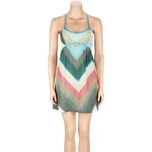 home > women > Clothing > Dresses > billabong gloria dress