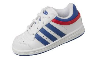 adidas Top Ten Low Babyschuhe   Kinderschuhe   mirapodo.de