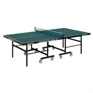 Butterfly Premium Rollaway Table Tennis Table   Toys R Us   Britains