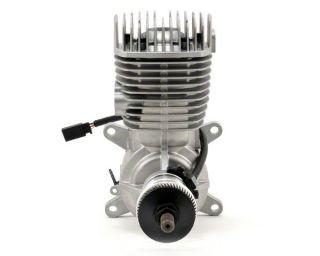 GT33 2 Stroke Gasoline Engine w/Muffler [OSMG1533]  RC Airplanes