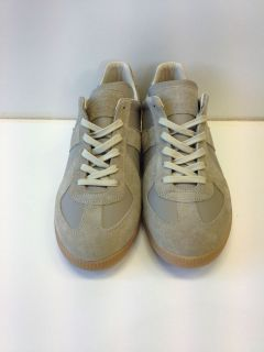 maison martin margiela sneakers in Casual