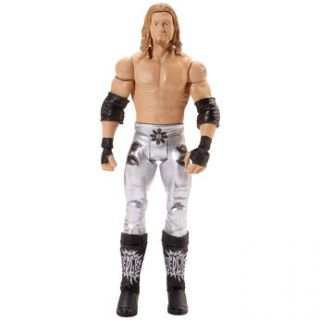 Sorry, out of stock Add WWE Edge Figure   Toys R Us   Action Figures