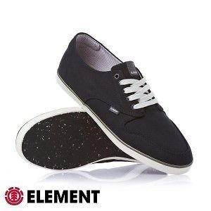 element shoes in Mixed Items & Lots