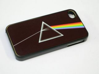 hard case cover pink floyd dark side of the moon more options case
