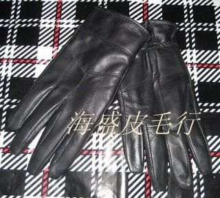 womens leather gloves in Gloves & Mittens