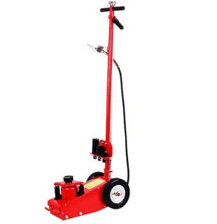 air floor jack in Lifts / Hoists / Jacks