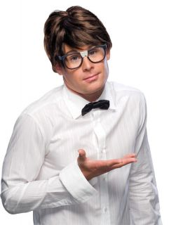 nerd costume in Costumes, Reenactment, Theater