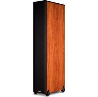 Polk Audio Speaker RTi A9 Tower Speakers. New PAIR Black