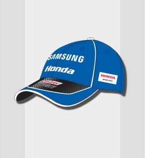 honda baseball cap in Clothing,
