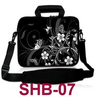 Shoulder Case Bag Cover For Dell Inspiron 14R 14 Latitude XPS ASUS HP