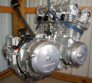 honda motorcycles parts