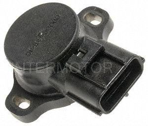 Products TH370 Throttle Position Sensor (Fits 1994 Toyota Camry