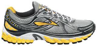 Brooks Trance 11 Mens Running Shoes (DNA) (709)   2012 MODEL
