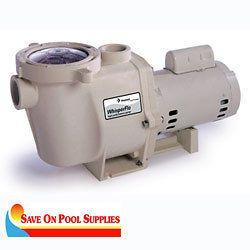 pentair pool pumps in Pool Pumps