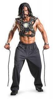 iron man costume adult in Men