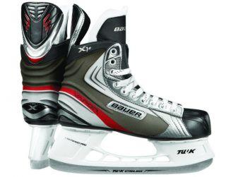 Team Sports  Ice & Roller Hockey  Skates  Ice Hockey Youth