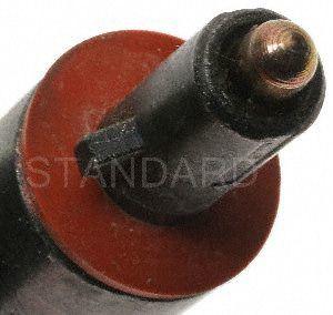 Standard Motor Products DS1507 Door Jamb Switch