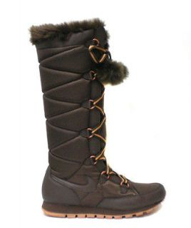 NIKE WMNS Winter Hi 3 Shoes Boots 333620 221 Womens ALL Sizes