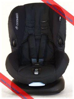 COSI PRIORI SPS+ STONE Convertible Car Seat 20 40lbs,(9 18kg)   NEW
