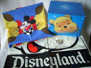 bradley mickey mouse watch in Watches, Timepieces
