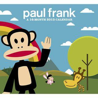 paul frank clothing,small paul,paul frank julius,paul frank)