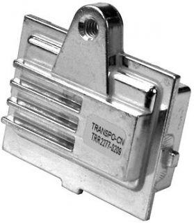 john deere voltage regulator in Parts & Accessories
