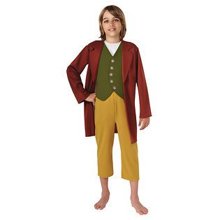 hobbit costume in Clothing, Shoes & Accessories
