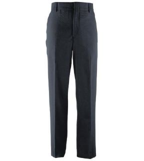 blauer class act men s navy trousers 8510 8