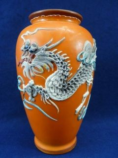 japanese antique vases