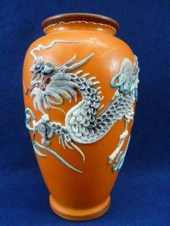japanese antique vases